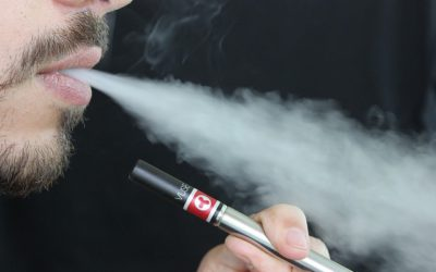 ¿Cuál es la verdad en relación a los cigarrillos electrónicos?